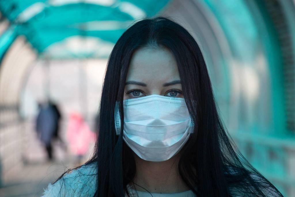 Coronavirus – covid 2019 is not true